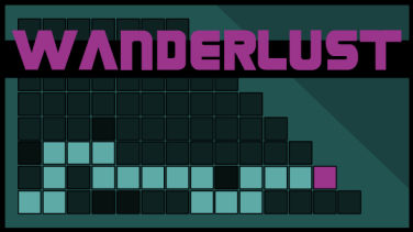 wanderlust-gamejolt-new