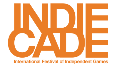 IndieCade_logo_1920_1080
